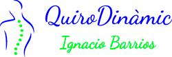 QuiroDimámic Logo